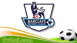 Jadwal Liga Premier Inggris