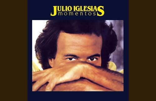Nathalie | Julio Iglesias Lyrics
