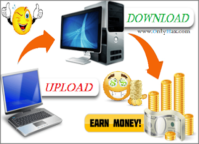 how-to-make-money-online-by-uploading-files-2015-latest-trick