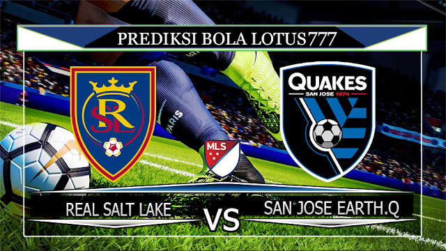 https://lotus-777.blogspot.com/2019/09/prediksi-real-salt-lake-vs-san-jose.html