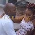 Download | Amini X Linah - NIMENASA | mp4 Video