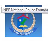 NPF National Police Foundation Jobs 2021