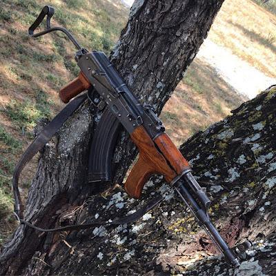 Bandits-Armory-MD90