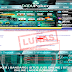 BUKTI TRANSFER Dadupoker Rp. 6.500.000,- APRIL (30/04/2020)