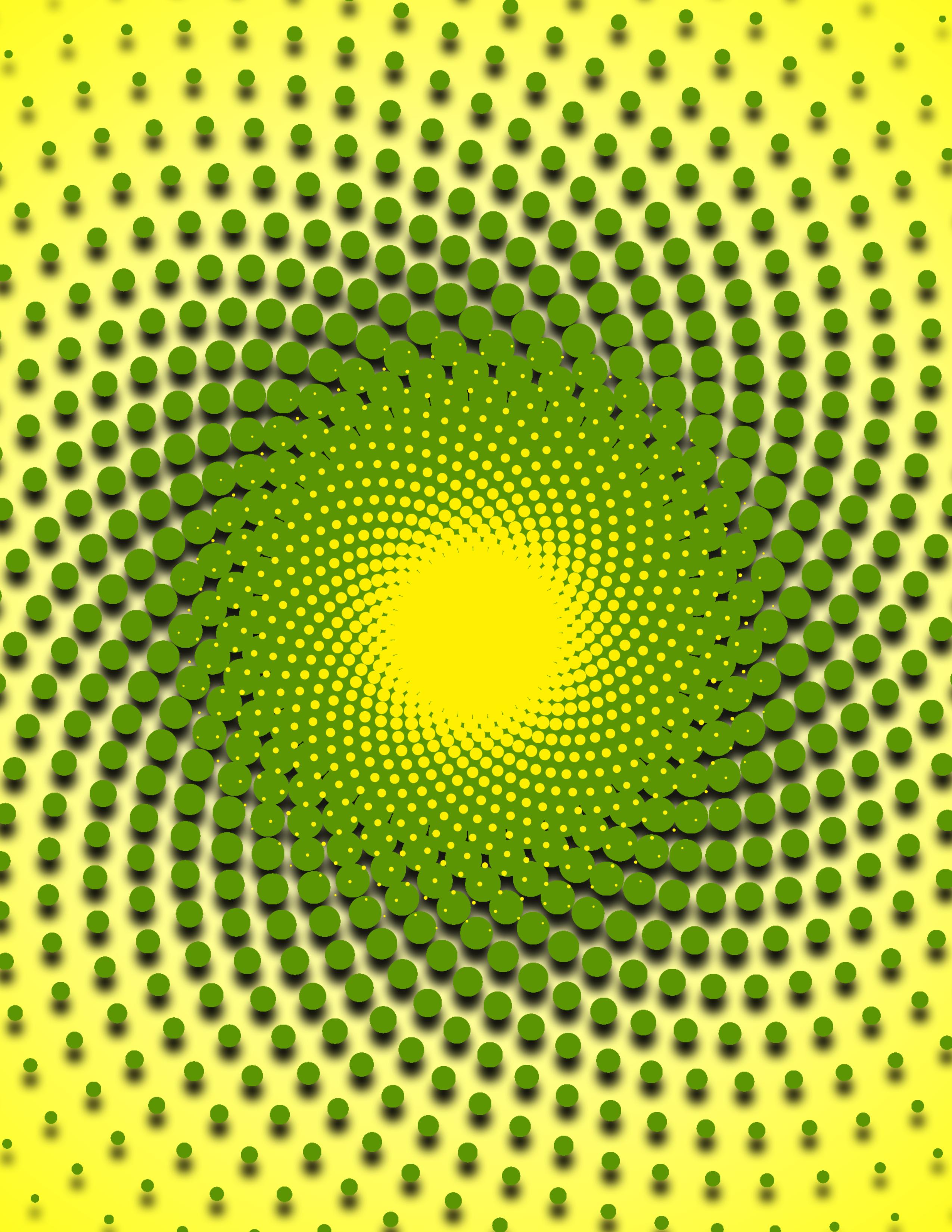 Flow dot background.jpg
