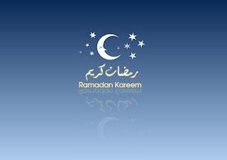 Ramadan Kareem Wallpapers HD Free Download