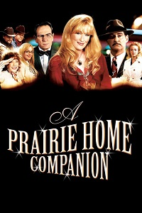 Watch A Prairie Home Companion Online Free in HD