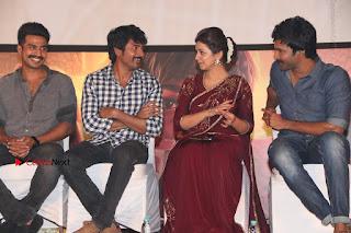 Maragadha Naanayam Tamil Movie Audio Launch Event  0034.jpg