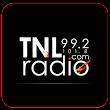TNL Radio - 101.8 FM Colombo - Listen Online
