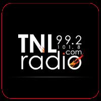 TNL Radio Listen Online