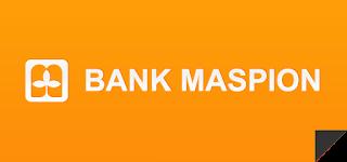 Lowongan Kerja Terbaru Bank Maspion Februari 2017, Posisi Teller Front Office