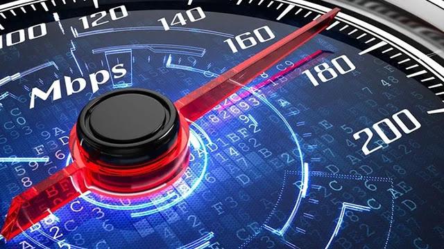 Comment tester facilement la vitesse de la connexion Internet à la maison?