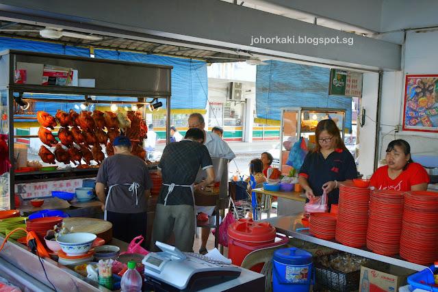 Johor-Bahru-Food-Trail-JB-Food-Tour