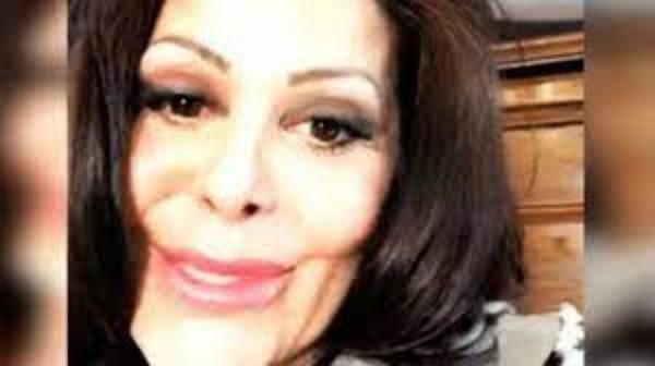 Él será el heredero universal de la enorme fortuna de Alejandra Guzmán