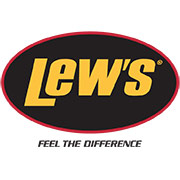 Lew's Fishing Tackle Website