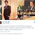 Pakistani Rockstar Ali Zafar Feels proud to represent Pakistan at International Film Festival in China