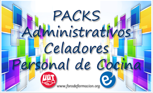 http://www.forodeformacion.org/index.php?option=com_content&view=article&id=366:nuevos-packs-cursos-online&catid=80&Itemid=477