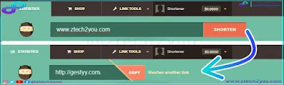 make-money-online-by-links-shortcut-with-shorte-st