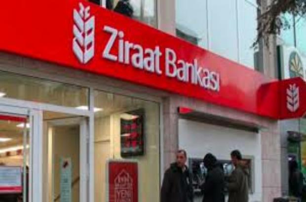 عناوين فروع بنك الزراعات في ولاية إسطنبول في تركيا