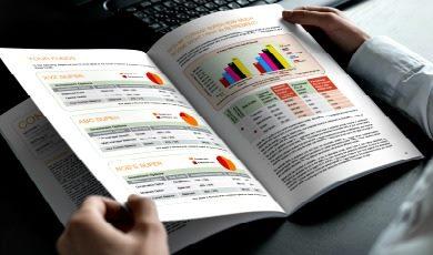 learning-org.jpg