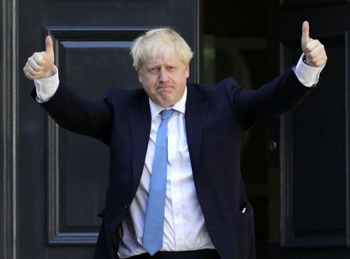 Johnson az EU-csúcs után dönt a további brit lépésekről