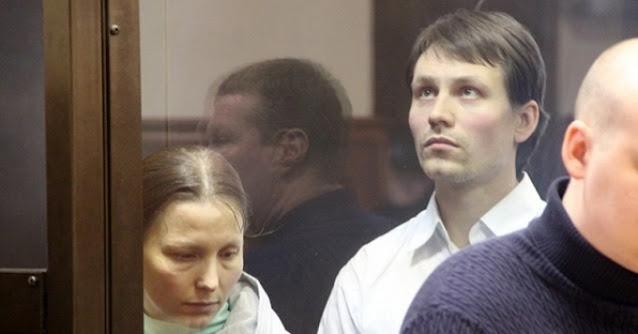 В России Дьякон Вместе С Женой Полгода Пытал И Насиловал Пятилетнюю Дочь