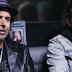 PHIL CAMPBELL & THE BASTARD SONS – il primo webisode dell'album