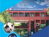 J.C. Bose University YMCA Faridabad Admission 2020