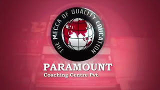 SSC Books ByParamount Coaching [KD Campus] All Subjects Download in one Click