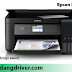 Free Download Driver Epson L6160 For Windows Xp/Vista/7/8/10 And Scanner