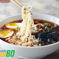 Jenis jenis Mie dari Jepang yang Perlu Kita ketahui