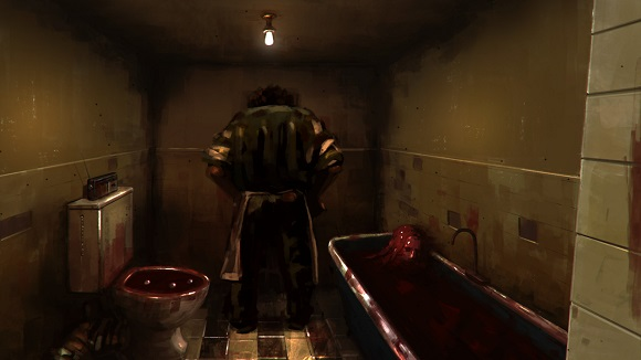 now-you-see-a-hand-painted-horror-adventure-pc-screenshot-4