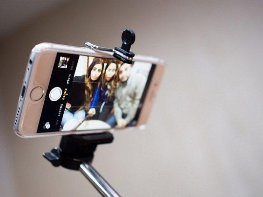pertimbangkan kualitas kamera saat membeli smartphone