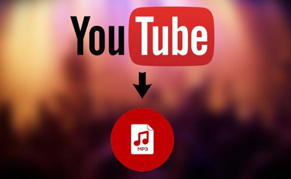 Cara Download Lagu dari Youtube di HP Android dan PC Tanpa Aplikasi