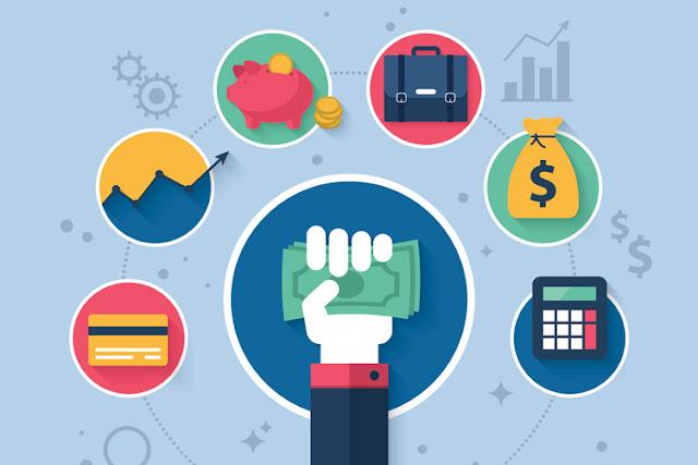 Tips-Mengatur-Keuangan-Bagi-Millenials