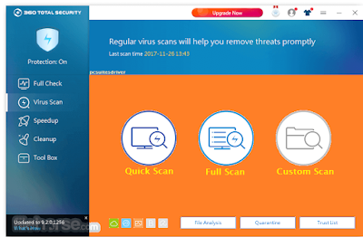 360-Security-Antivirus-Boost-Download-for-PC-Windows-7
