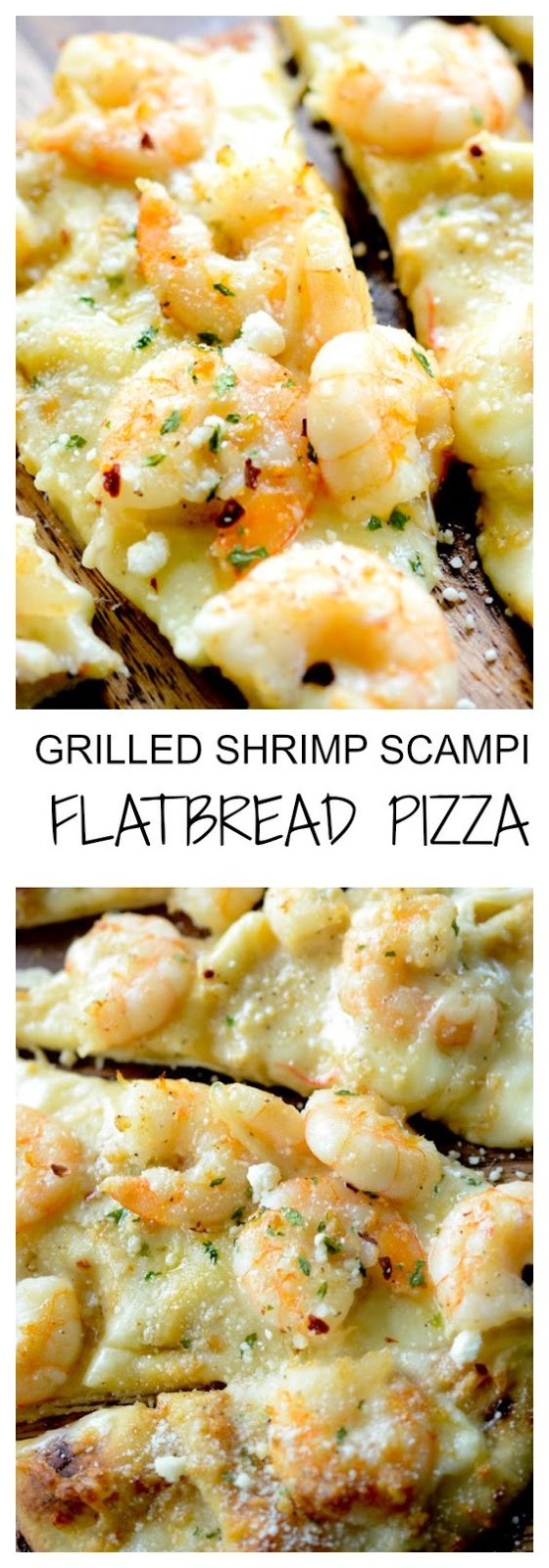 ★★★★☆ 2311 ratings ⋅ GRILLED SHRIMP SCAMPI FLATBREAD PIZZA  #DESSERTS #HEALTHYFOOD #EASYRECIPES #DINNER #LAUCH #DELICIOUS #EASY #HOLIDAYS #RECIPE #SPECIALDIET #WORLDCUISINE #CAKE #APPETIZERS #HEALTHYRECIPES #DRINKS #COOKINGMETHOD #ITALIANRECIPES #MEAT #VEGANRECIPES #COOKIES #PASTA #FRUIT #SALAD #SOUPAPPETIZERS #NONALCOHOLICDRINKS #MEALPLANNING #VEGETABLES #SOUP #PASTRY #CHOCOLATE #DAIRY #ALCOHOLICDRINKS #BULGURSALAD #BAKING #SNACKS #BEEFRECIPES #MEATAPPETIZERS #MEXICANRECIPES #BREAD #ASIANRECIPES #SEAFOODAPPETIZERS #MUFFINS #BREAKFASTANDBRUNCH #CONDIMENTS #CUPCAKES #CHEESE #CHICKENRECIPES #PIE #COFFEE #NOBAKEDESSERTS #HEALTHYSNACKS #SEAFOOD #GRAIN #LUNCHESDINNERS #MEXICAN #QUICKBREAD #LIQUOR