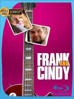 Frank y Cindy (2015) HD [1080p] Latino [GoogleDrive] SilvestreHD