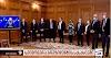 Победа евроатлантической дипломатии: оппозиция и власти Грузии подписывают соглашение о преодолении политического кризиса