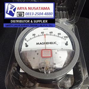 Promo Awal Bulan Magnehelic Series 100pa di Jakarta