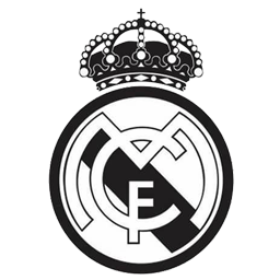 Url logo dream league soccer Madrid 2020