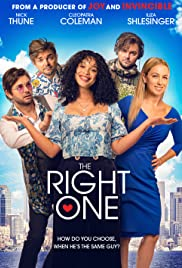 The Right One Full Movie Download