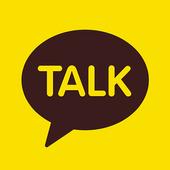 تحميل تطبيق KakaoTalk كاكاوا توك كاكاوتوك  للأيفون والأندرويد APK