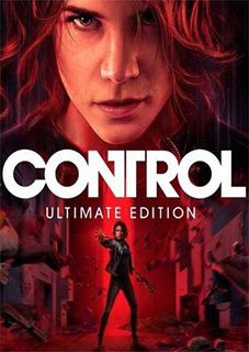 Control Ultimate Edition Thumb