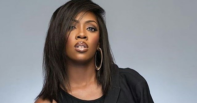 Tiwa Savage announces imminent arrival of another hit single solo 'KOROBA'
