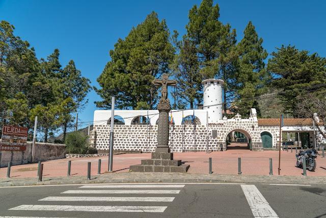 Roadtrip Gran Canaria – Bei dieser Inselrundfahrt lernst du Gran Canaria kennen! Sightseeingtour Gran Canaria. Die schönsten Orte auf Gran Canaria 24