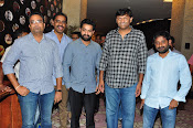 janatha garage thanks meet-thumbnail-3