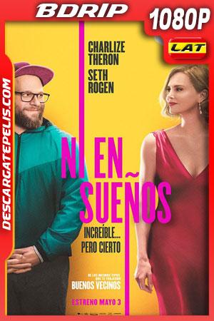 Ni en tus sueños (2019) BDrip 1080p Latino – Ingles