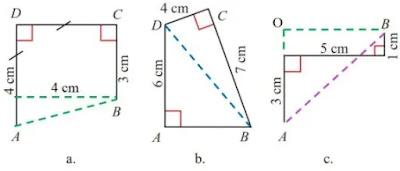 Kunci-Jawaban-Matematika-Ayo-Kita-Berlatih-6.1-Kelas-8-Halaman-11