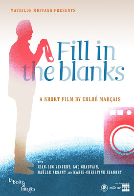 http://kgfilmfestival.blogspot.rs/2016/10/official-selection-2016-fill-in-blanks.html